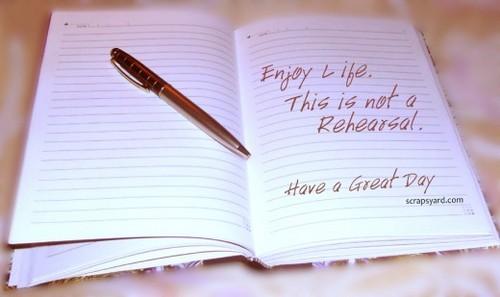 Advice wallpaper entitled advice :)