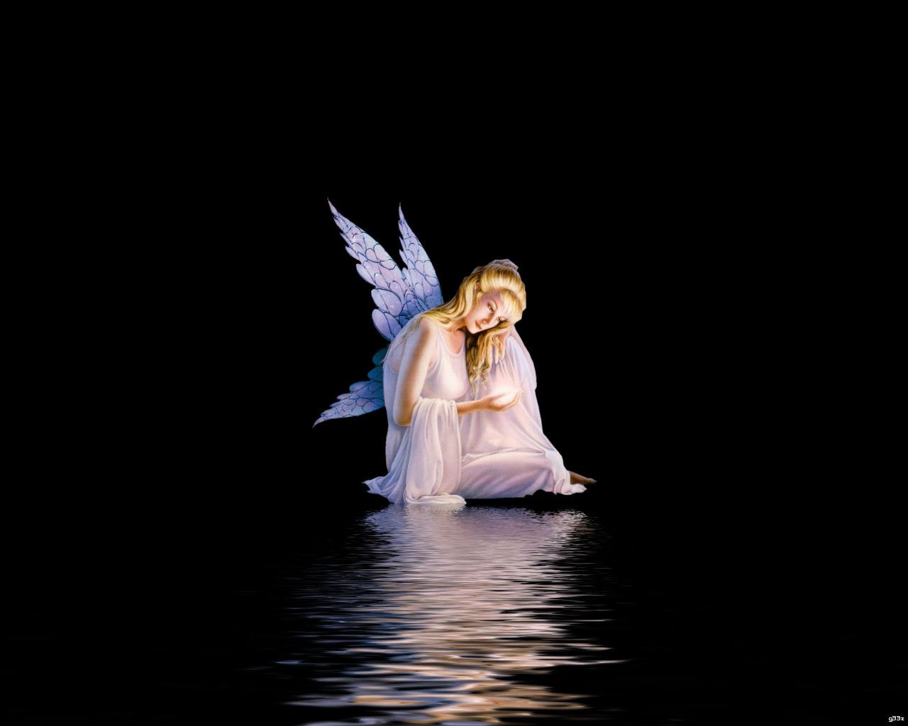 angel angels photo 30195784 fanpop