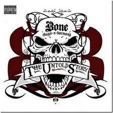 Bone thugs n harmony images bone thugs n harmony wallpaper and bone thugs n harmony images bone thugs n harmony wallpaper and background photos voltagebd Gallery