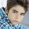 camoren hotest - cameron-boyce photo