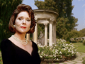 capturing hearts around the world - diana-rigg wallpaper