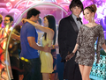 clois and more clois! - smallville photo