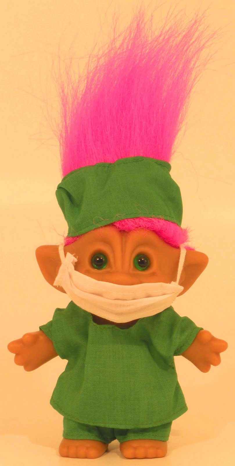 The euk are a bunch of  Doctor-troll-dolls-30196316-809-1600