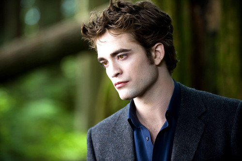 imagens Edward in New Moon