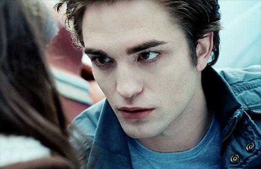 Imagens Edward In Twilight Edward Cullen Photo 30128792