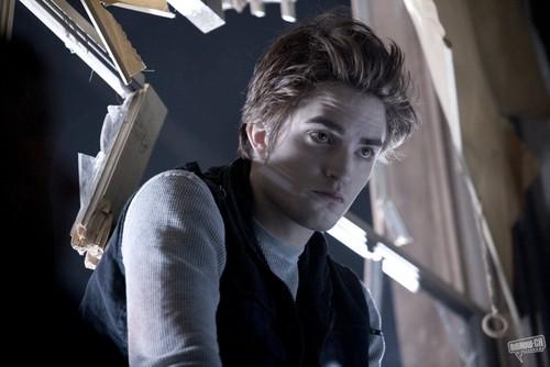 imagens Edward in Twilight