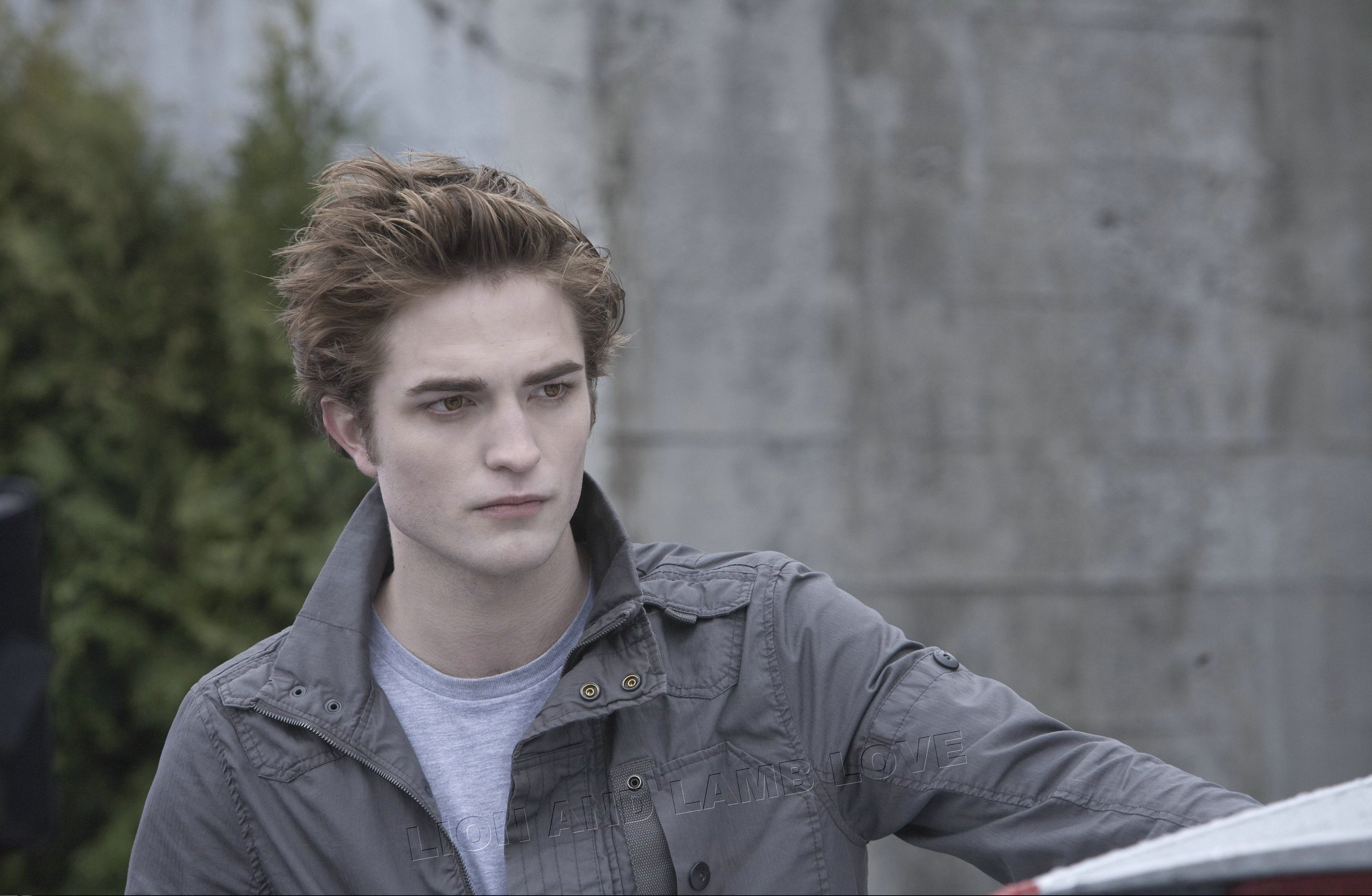 Edward Cullen Images Imagens Edward In Twilight Hd