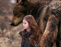 jake and renesmee - twilight-series photo