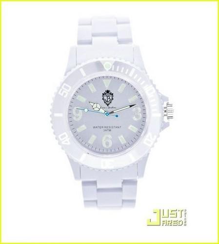 jonas Дизайн watches