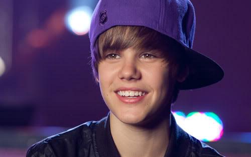 Top 12 teen Idols.