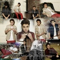 justin fotoshoot colllage 2012 - justin-bieber screencap