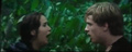 peeta-mellark-and-katniss-everdeen - k and p screencap