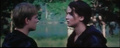 k and p - peeta-mellark-and-katniss-everdeen screencap