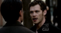 klaus - klaus-mikaelson photo