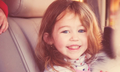 miley cho cute