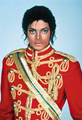 my wonderful Thriller era cutie :*