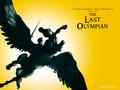 percy last olympian