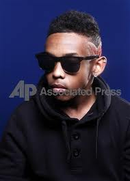 prodigy  - prodigy-mindless-behavior Photo