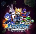 star fox assault - star-fox photo