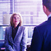 tgwღ - the-good-wife icon