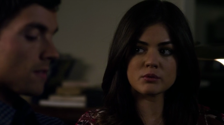 Pretty little liars 2x25 subtitulos online dating 4