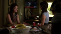 unmasked - pretty-little-liars-tv-show screencap