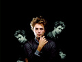 wallpaper Edward - edward-cullen wallpaper
