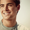 zac efron; - zac-efron Icon