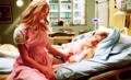 ♥ Alison and Hanna