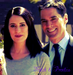 ♥ H & P ♥ - hotch-and-emily icon