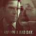  H &amp; P  - hotch-and-emily icon