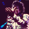 ~.I can't let you go.~ - michael-jackson photo