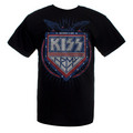 ☆ Kiss Army Tee ☆ - kiss-army screencap