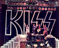 ☆ Kiss ★  - kiss-army photo
