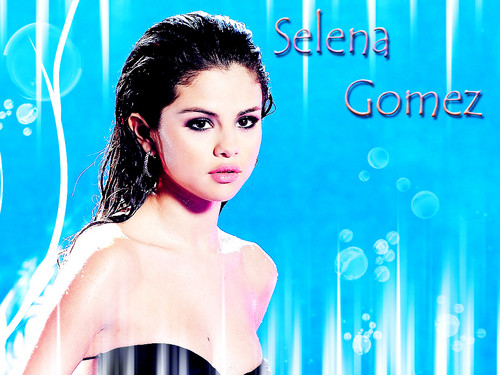 ►Sel by DaVe◄