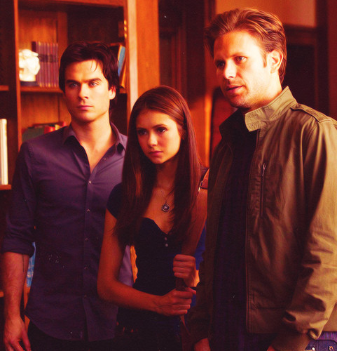 ♥TVD 4ever♥