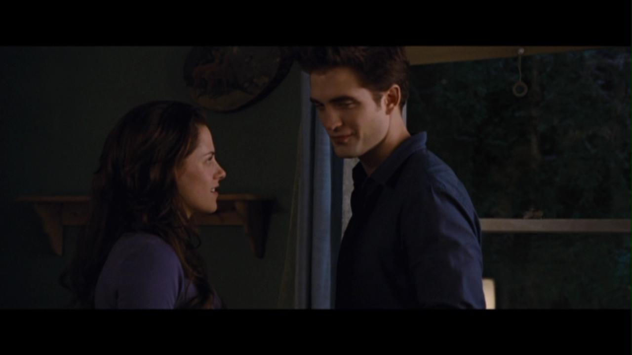 Watch Twilight Saga Eclipse Online Free