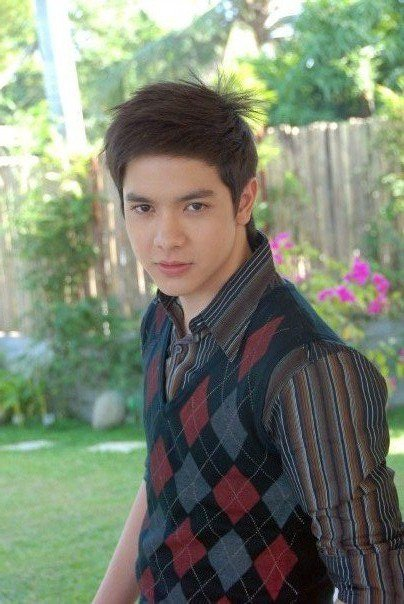 Alden Richards Images Wallpaper And Background