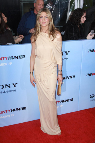 ****** - jennifer-aniston Photo