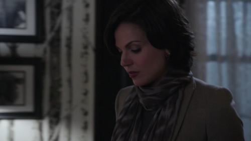 La Méchante Reine/Regina Mills fond d'écran probably containing a rue called 1x13 - What Happened To Frederick