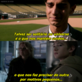 1x2 | Touch