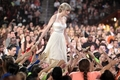 2012 Kids' Choice Awards