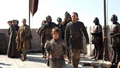 2x01- The North Remembers - game-of-thrones photo