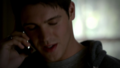 3x17 - Break on Through - jeremy-gilbert screencap
