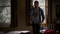 3x17 - Break on Through - steven-r-mcqueen screencap