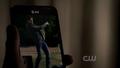3x18 - Murder of One - jeremy-gilbert screencap