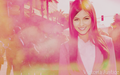 A basic Victoria wallpaper - victoria-justice wallpaper