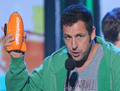 Adam Sandler - kids-choice-awards-2012 photo