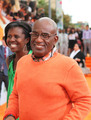 Al Roker - kids-choice-awards-2012 photo