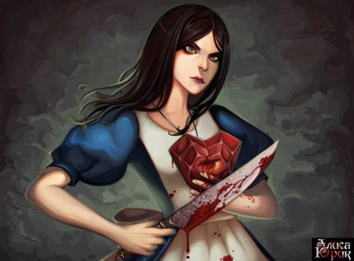 Зарубежные боевые ножи  Боевые ножи